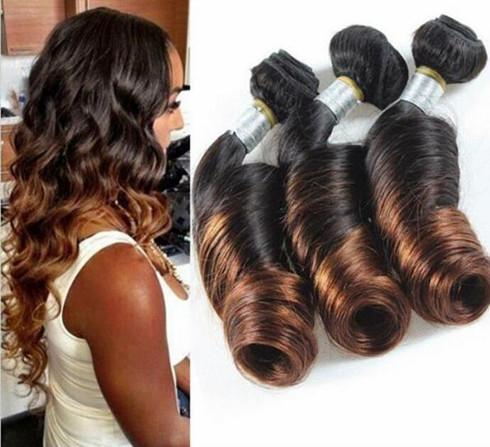 wave-hair