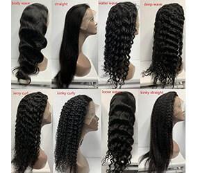 wholesale-wigs_1