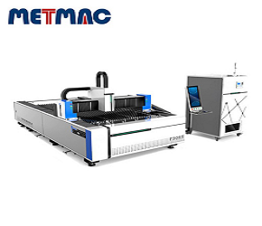 Advantages of automatic focusing of laser cutting machine