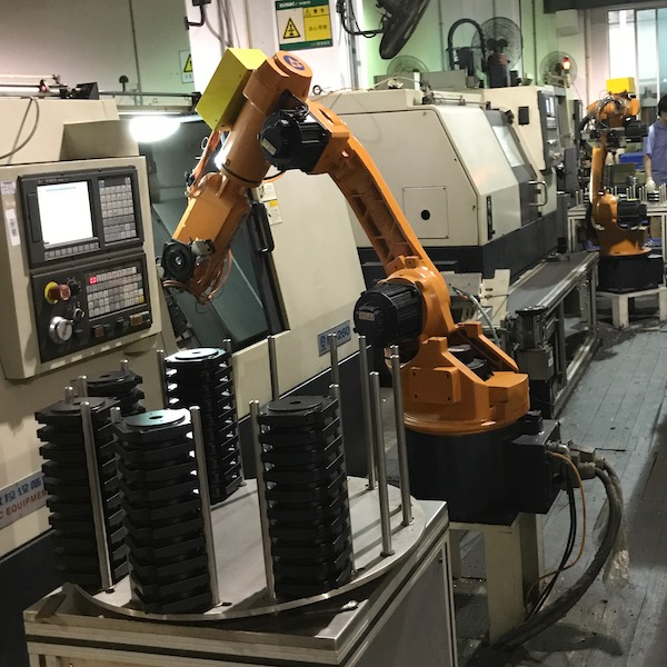 industrial-robot-index-2