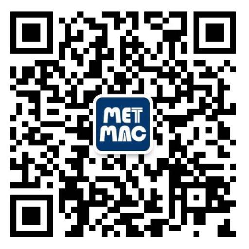 metmac-code