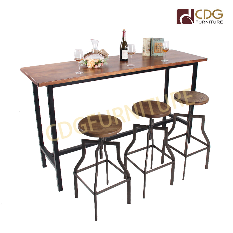 Commercial Furniture Manufacturer For Chair Table Cdg Furniture