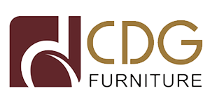 Guangzhou CDG Furniture Co., Ltd