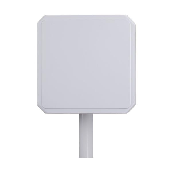 865-868MHz 8dBi RFID Panel Antenna