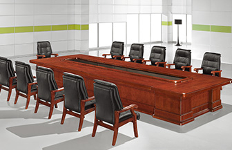 index-meeting-table