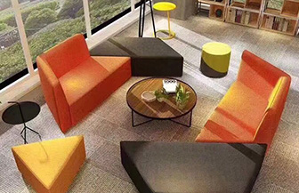 index-office-chair-and-sofa