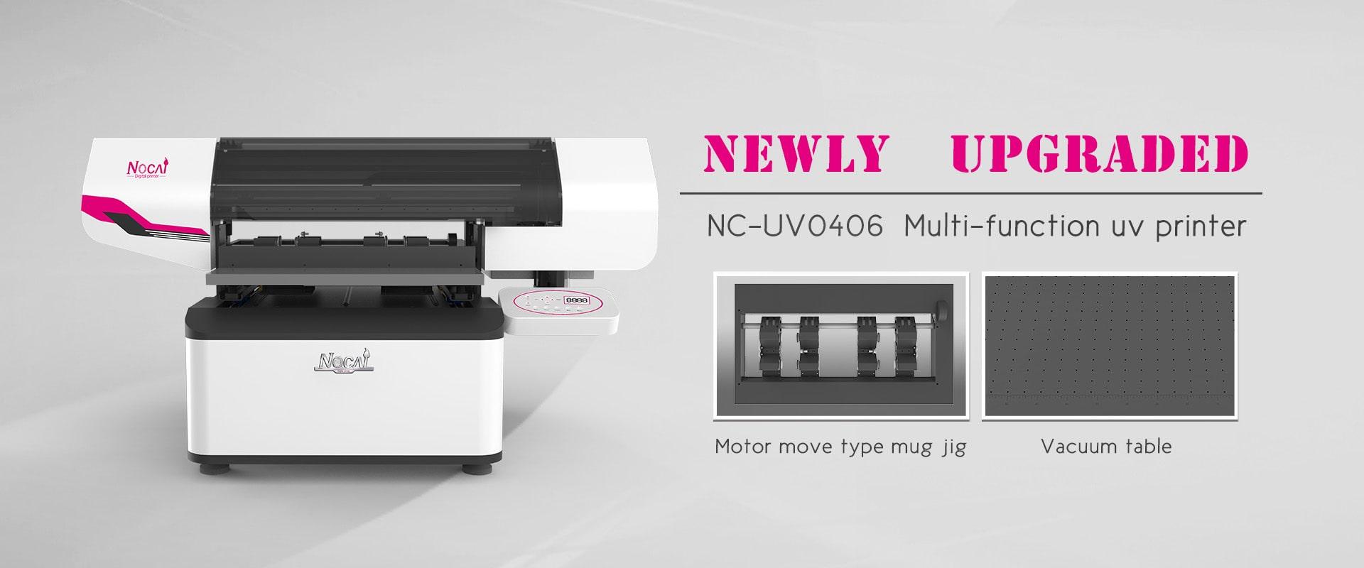 NC-UV0406