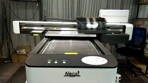 uv-printer-also-called-universal-printer1.jpg