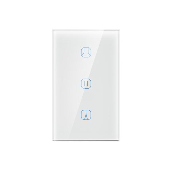 YDUS-152 WIFI smart socket