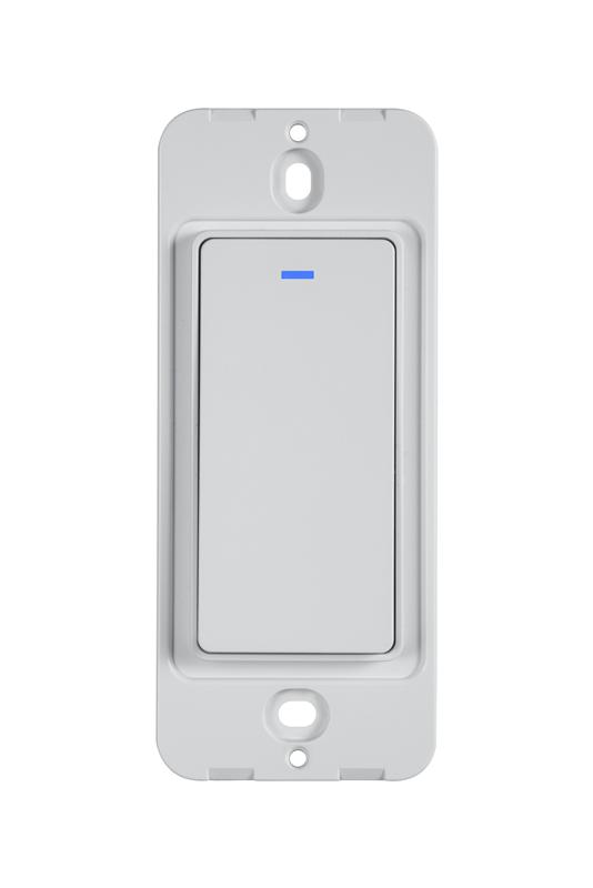 YDUS-122  1 way 2 way 3 way switch socket