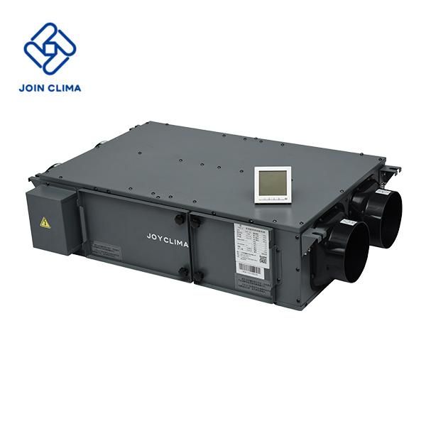 ZJXF-850-3