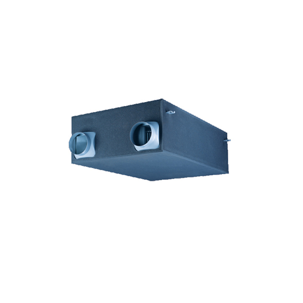 2.1-Commercial-Heat-Recovery-Ventilator