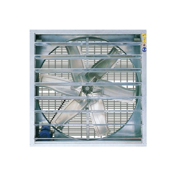 Cooling-wet-curtain-blower-001-min