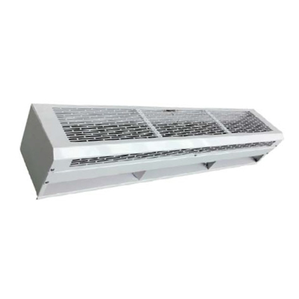 Cross-Flow-Air-Rèm-for-Freezer-5