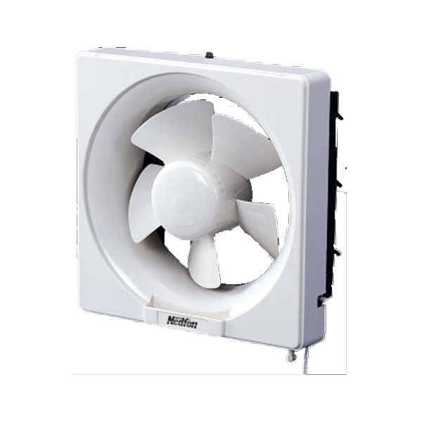Half-Metal-Blind-Ventilating-Fan-001