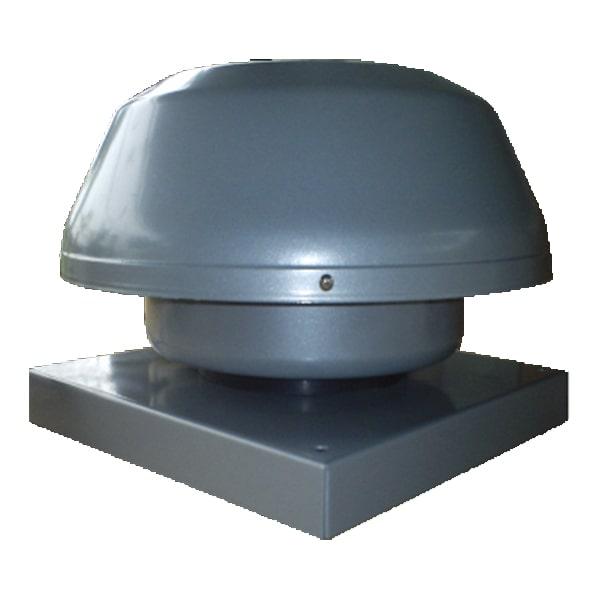 Мини-центробежно-крыша-вентилятор-001-мин