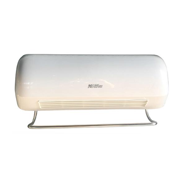 PTC-Air-Heater-001