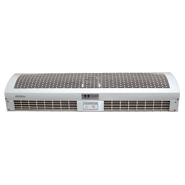 PTC-Heating-air-curtain---double-air-speed-001