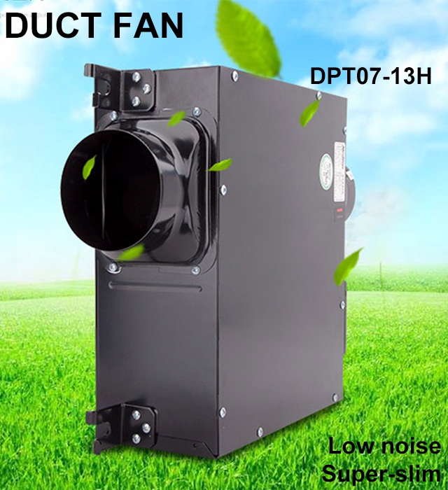 fresh-air-duct-fan-640-700.jpg