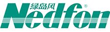 контакт-логотип