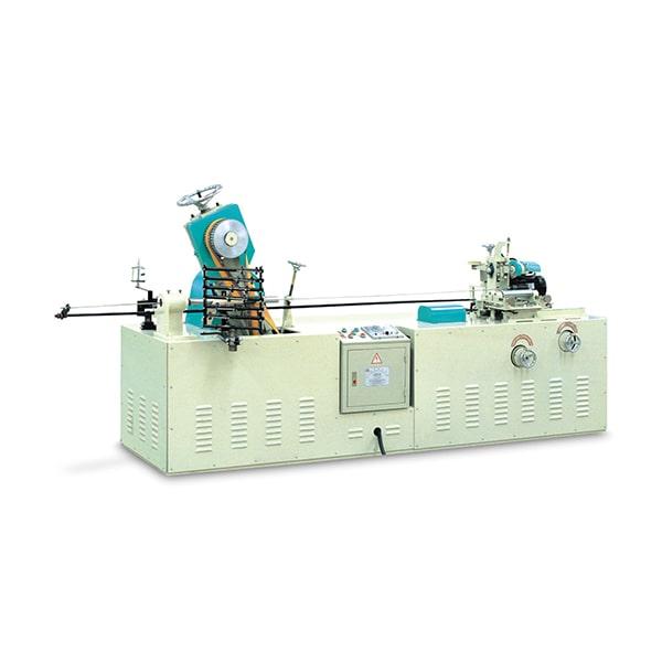 ZX-II Core Winding Machine