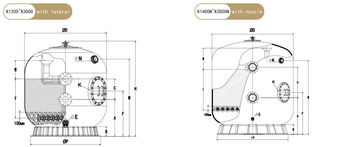 砂缸(英)-9_01.jpg