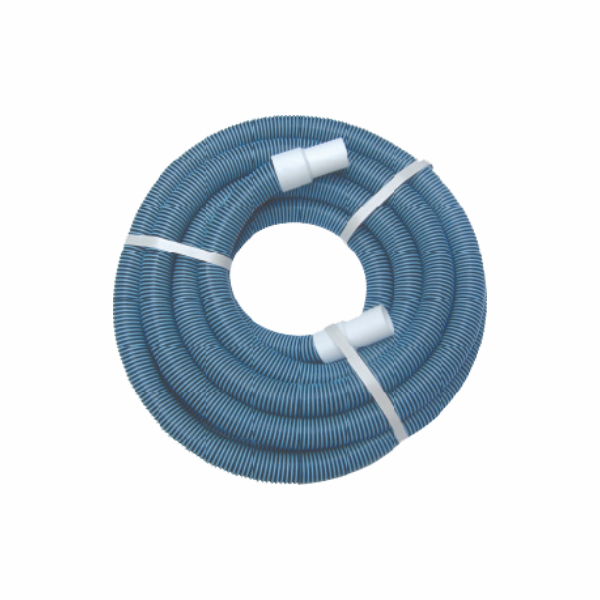 Spiral Wound Hose for Swimming Pool