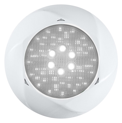 Underwater Lights For Swimming Pool TLL  Series
