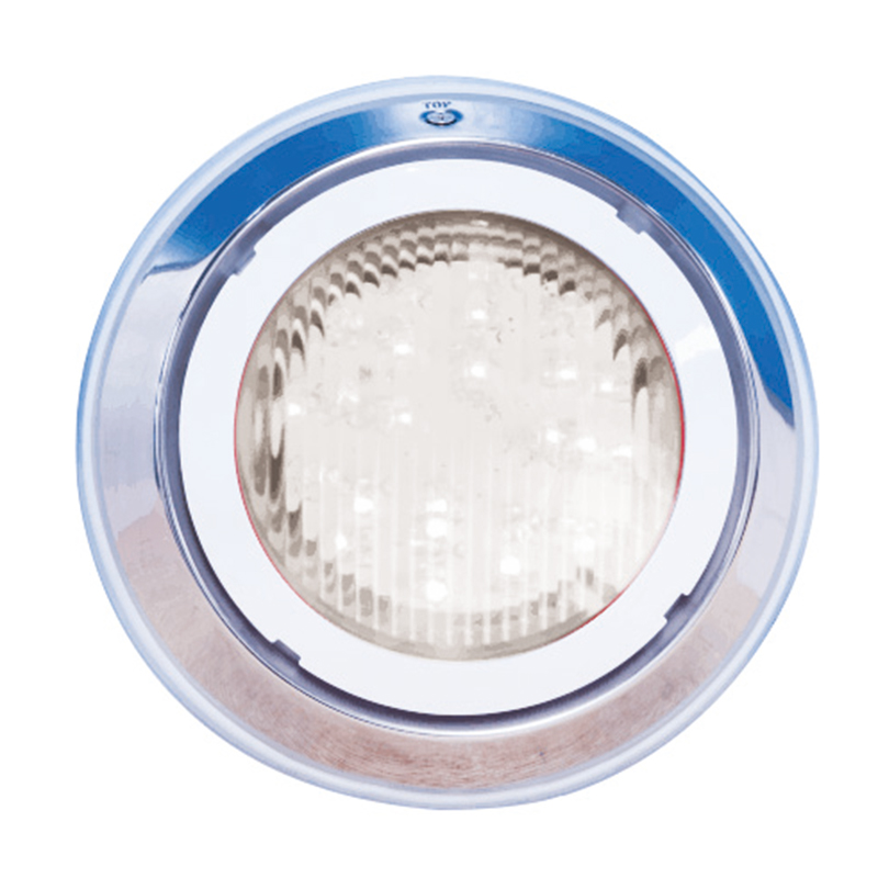 Underwater Lights For Swimming Pool TLP Series