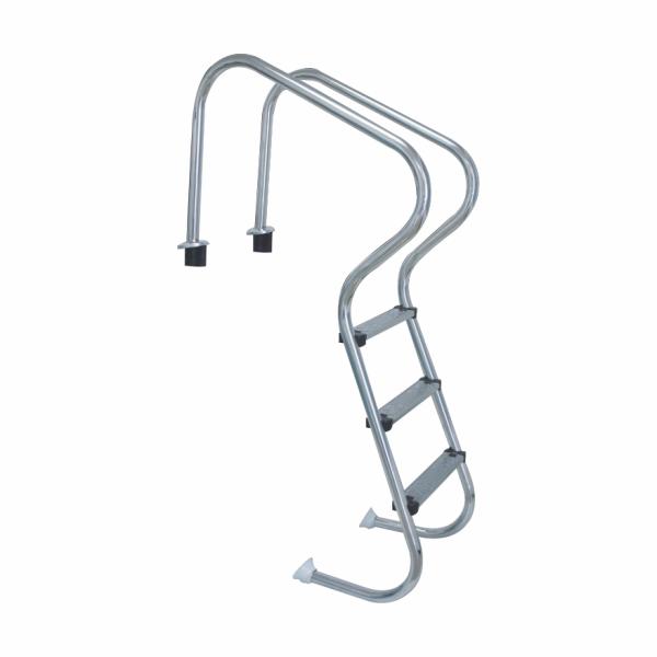 Pool Ladder For Swimming Pool FM Series