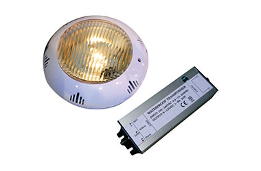 LED Underwater Lights for Swimming Pool Tlop Series 02