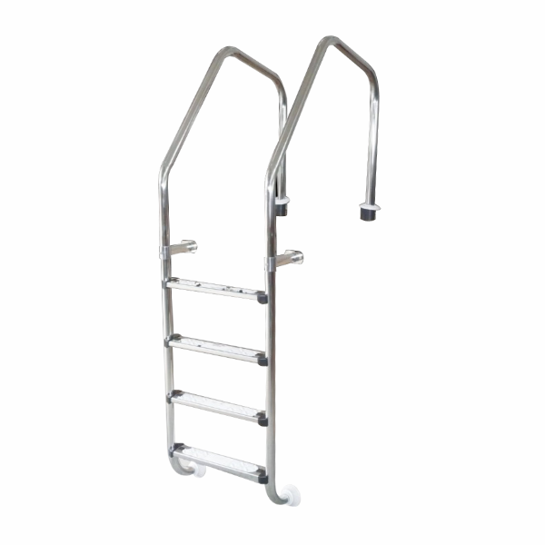 Pool Ladder For Swimming Pool ML Series