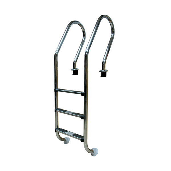 Pool Ladder for Swimming Pool F SERIES