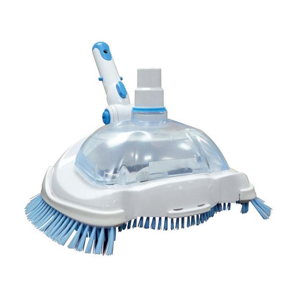 Vacuum Head for Swimming Pool 5628