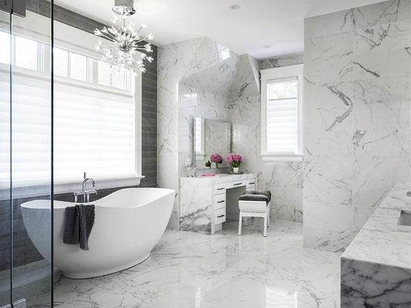 人造石浴缸安装注意事项,人造石浴缸安装注意要点