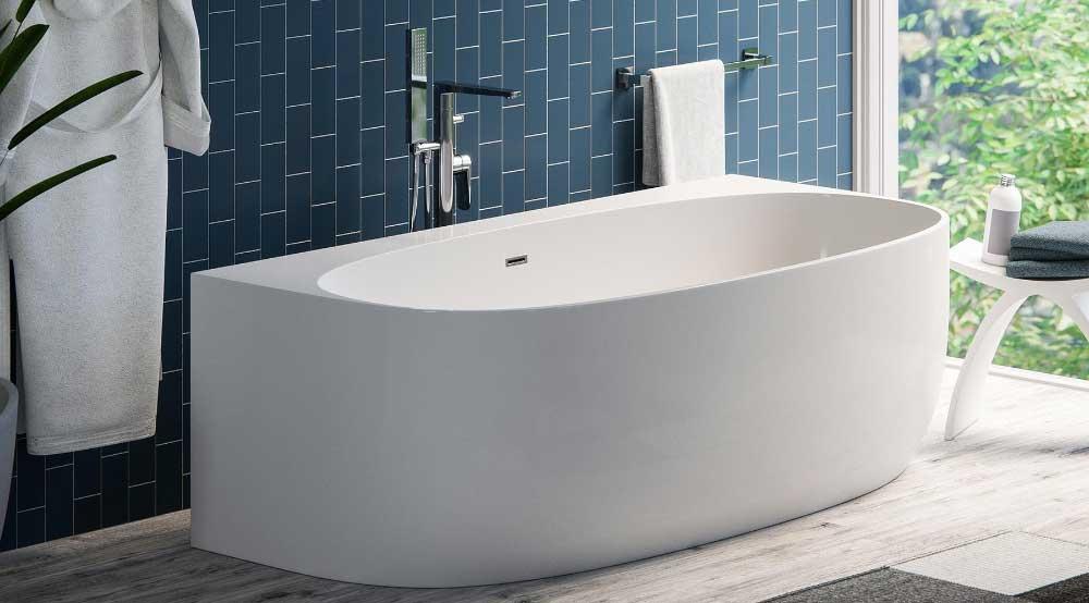 为什么人造石浴缸不能被取代?有什么原因呢?