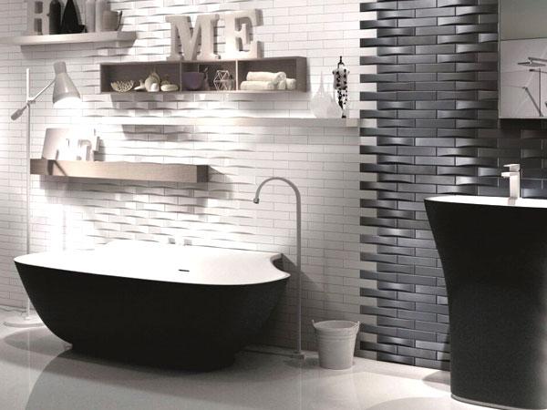 选择最佳亚克力浴缸需要注意这6个事项!