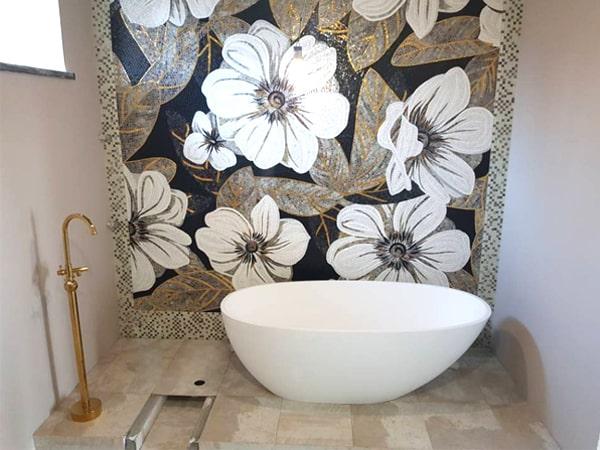 修补浴缸是否值得吗?