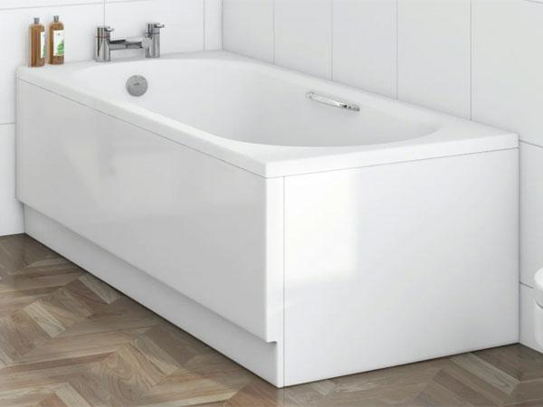 如何挑选一个优质的人造石卫浴产品-浪蒂卫浴