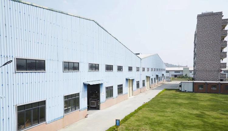 Longdi-sanitary-ware-factory.jpg