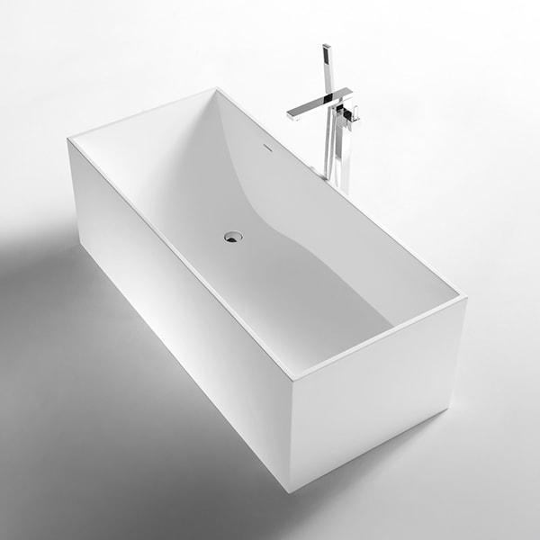人造石浴缸 BS-S24