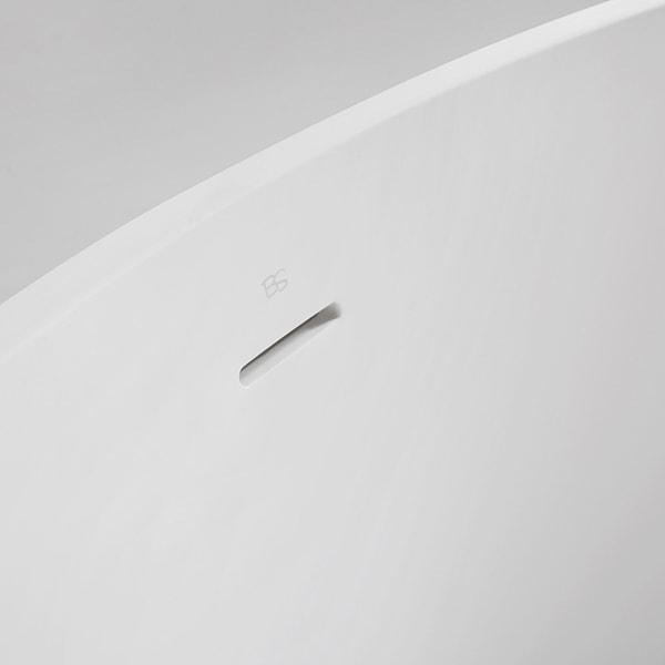 人造石浴缸 BS-S25