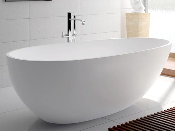 2021年浴缸推荐-人造石浴缸