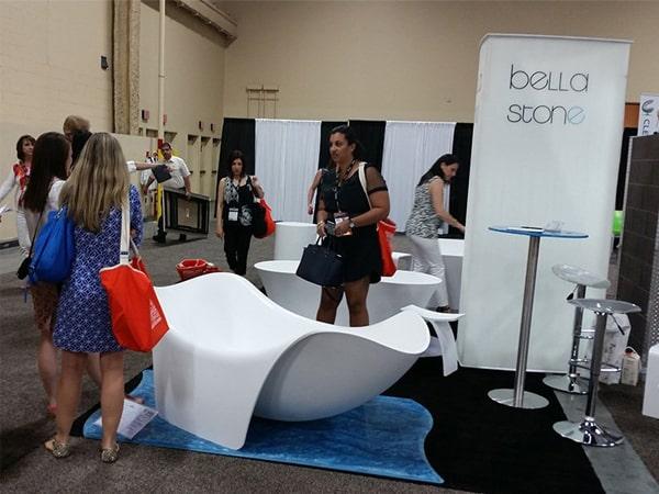 HD Expo Las Vegas 2014