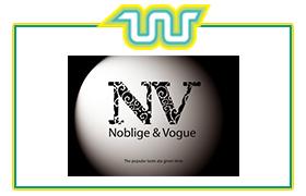 NV Partner