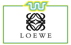 LOEWE Partner