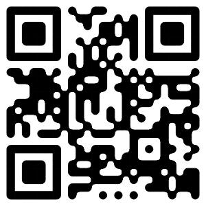 产品网二维码.png