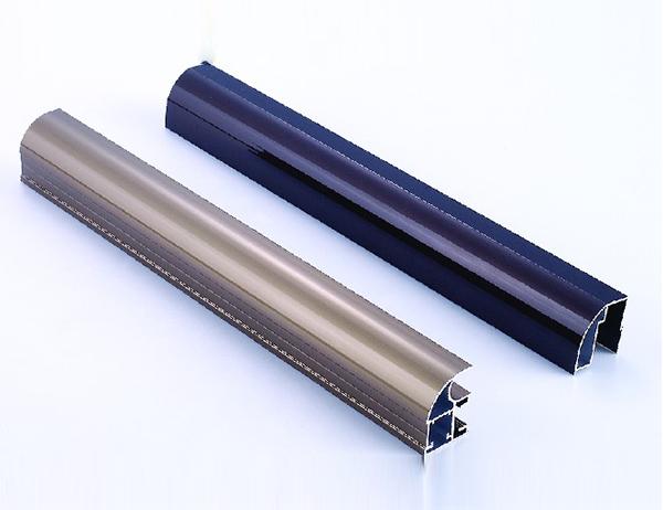 aluminum-extrusion-63_2.jpg