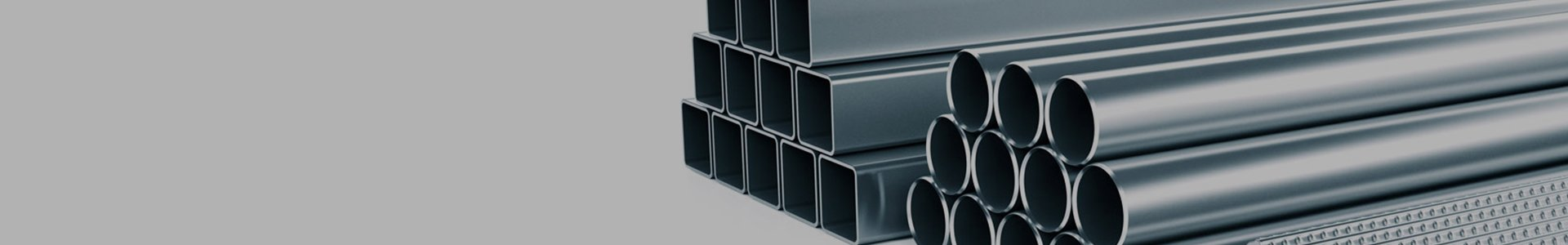 Steel Structure Materials