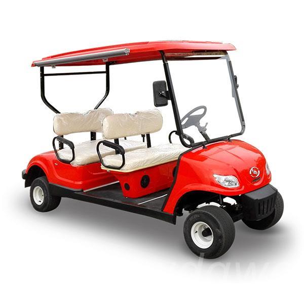 mini golf cart for sale LQY047